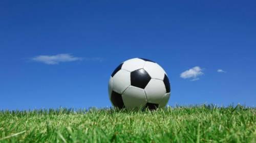 CALCIO, Cagliari-Cremonese 1-0. Serie A: esordio a Empoli
