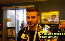 """CALCIO, Gabriel è sbarcato a Cagliari: """"Sono carico: vogliamo toglierci delle soddisfazioni"""""""