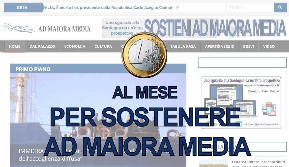 1euromese_web