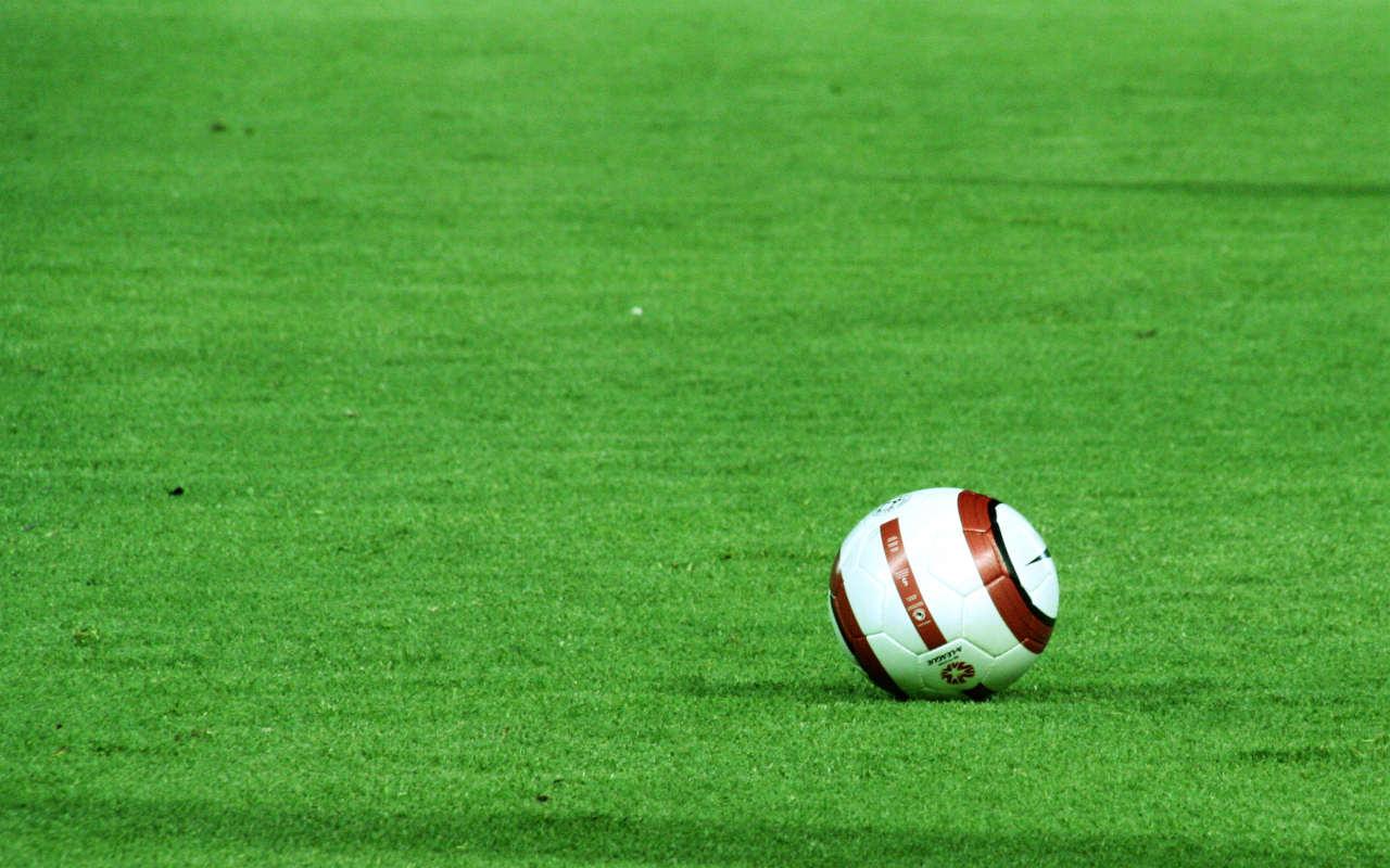 CALCIO, Le pagelle del Cagliari per il girone d'andata. Al giro di boa con un pareggio: 2-2 ad Udine