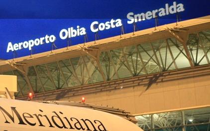 TRASPORTI, Aeroporto Costa Smeralda chiude il 2014 con + 7% di passeggeri. Record di presenze ad agosto con 500.000 passeggeri