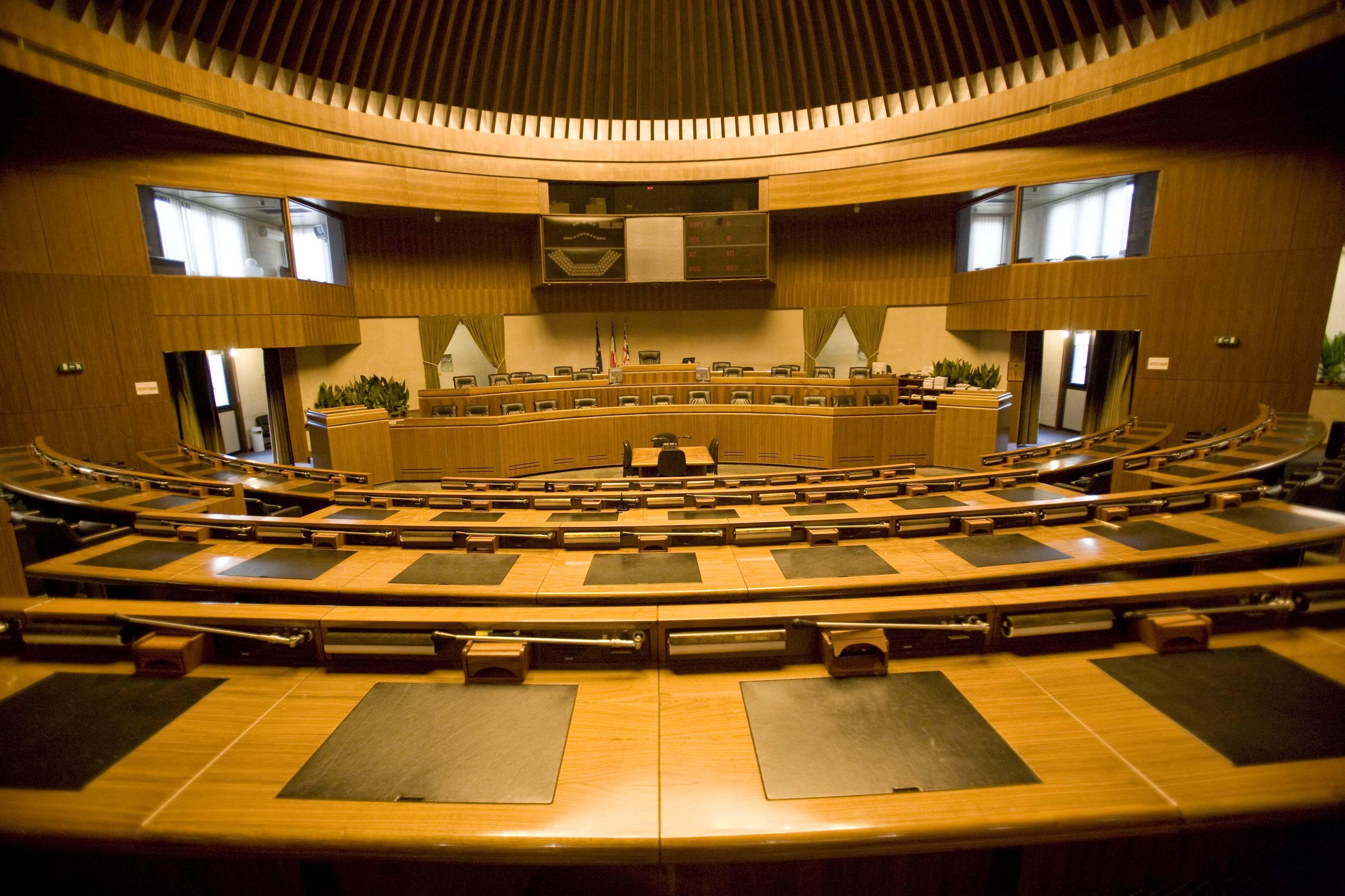 TURISMO, Il Consiglio regionale approva soppressione di Sardegna Promozione. Presidenza sarà controparte nel ricorso Tar del Cagliari Calcio