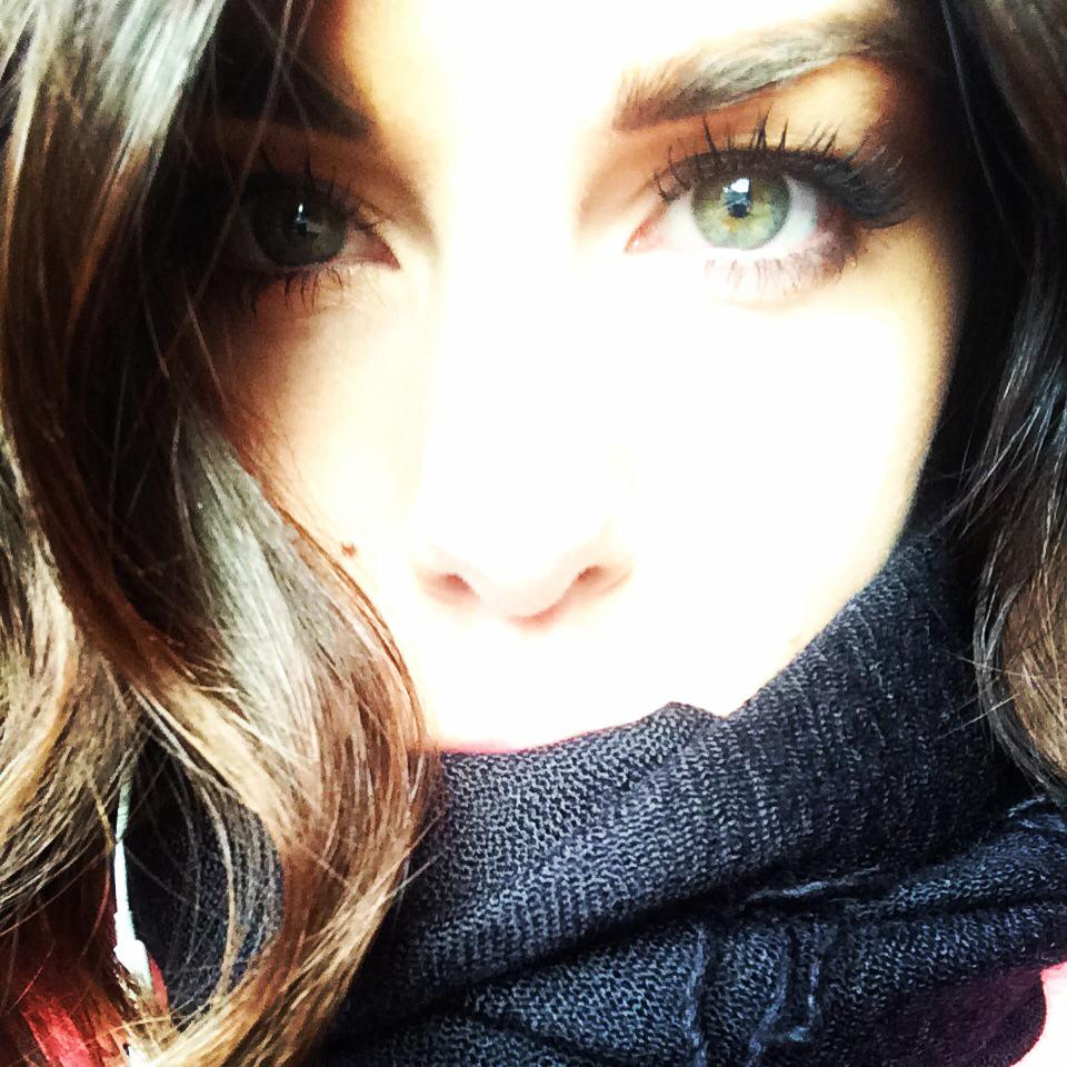 MUSICA, Bianca Atzei tra i big al prossimo Festival di Sanremo