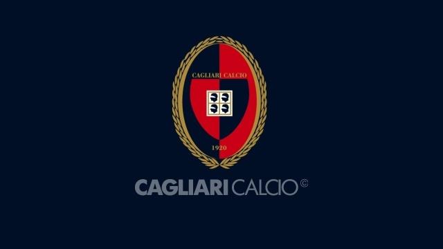 CALCIO, Il 'mercato' e il Cagliari che verrà. Da domani la ciambella di salvataggio