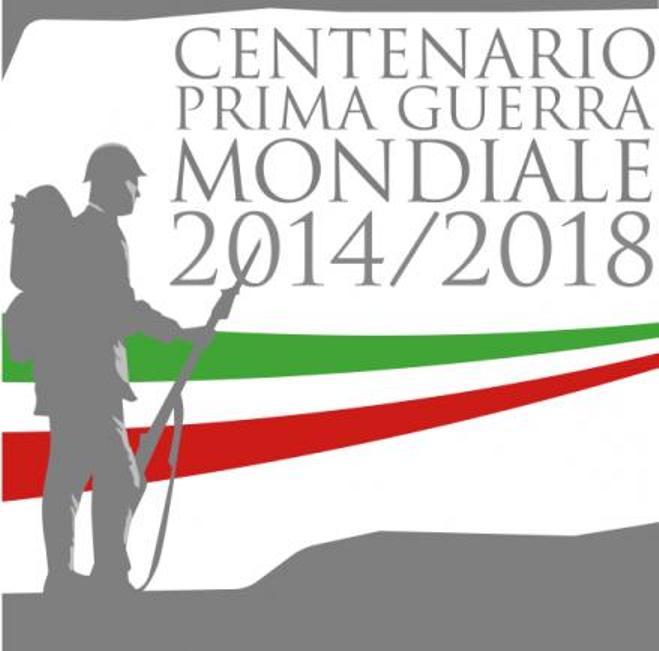 CAGLIARI, Presentazione Comitato sardo per centenario Grande Guerra Il ruolo di garante sarà svolto da Ettore Angioni