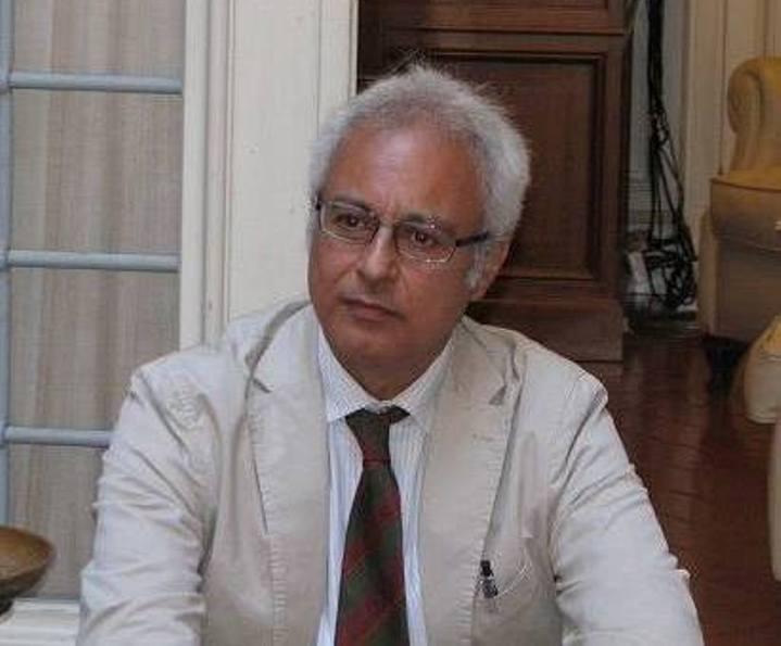 """PRESIDENTE REPUBBLICA, Cotti (5Stelle): """"Un deciso no all'ex ministro che negò nesso tra armamenti e malattie. I parlamentari sardi respingano la candidatura Mattarella"""""""