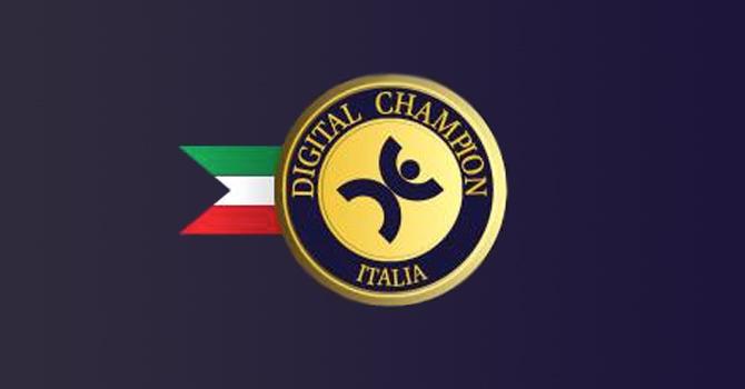 """OTTANA, Prima riunione plenaria dei """"Digital champion Sardegna"""". Un ambasciatore digitale per ogni comune: da 8 a 377 entro il 2015"""