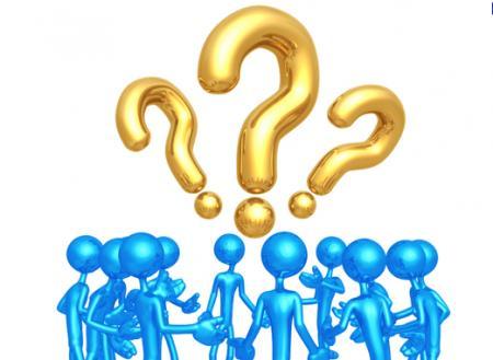 SARDOSONO, Tre domande a chi saprà rispondere…