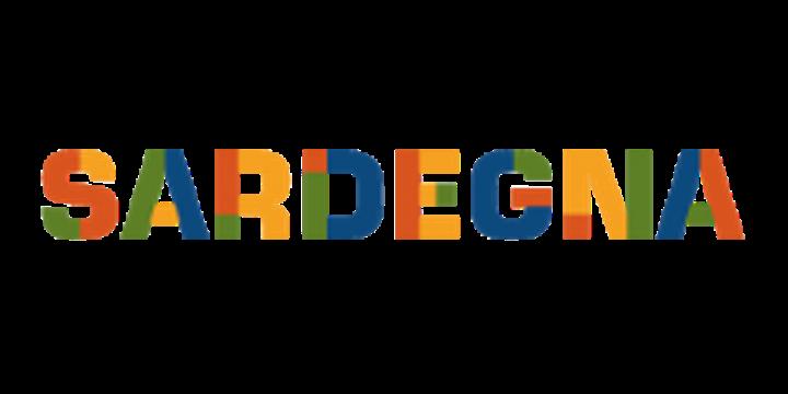 """CINEMA, Resi noti i nomi del CdA della 'Sardegna Film Commission'. Moviementu: """"Tenga finalmente conto del parere degli operatori del settore"""""""