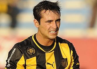 CALCIO, Arriva al Cagliari il difensore Gonzalez, ma non basta. Entro stanotte dovrebbe esserci la firma del portiere Brkic