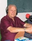 CAGLIARI, Il giornalismo sardo in lutto: è morto Puppo Gorini