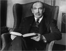 SARDOSONO, Pigliaru dicci qualcosa di keynesiano