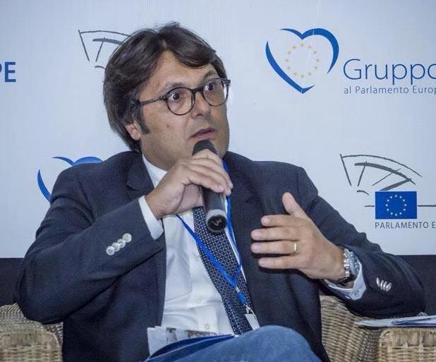 """FINANZIARIA, Locci (FI): """"Nessuna politica per il lavoro destinata ai Sardi oltre i trent'anni. Lasciamo indietro migliaia di sardi senza prospettive"""""""