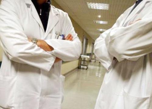 """SANITA', Assessore Arru: """"Meno costosa e più efficiente. Contenimento spesa farmaceutica e riorganizzazione servizi per evitare doppioni"""""""