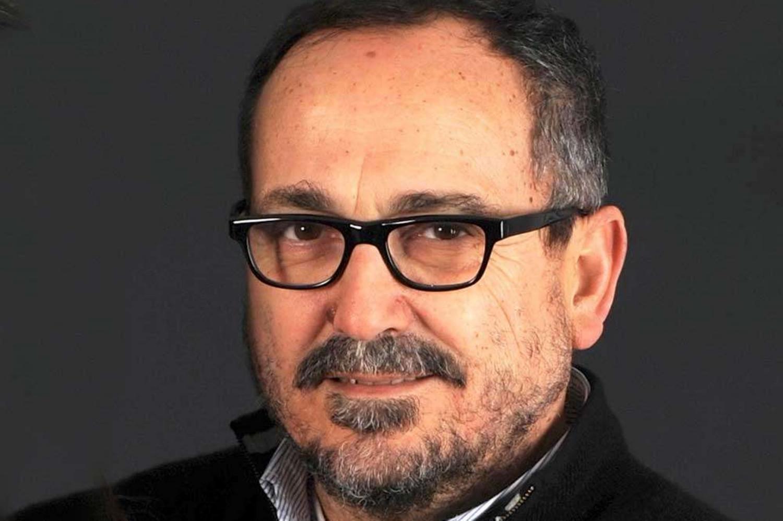 """TEATRO LIRICO, Meli: """"Non si è speso troppo, i dati sono strumentalizzati. Il Comune di Cagliari è l'unico socio a non aver versato contributo per 2014"""""""