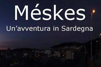 MAMOIADA, Nasce Méskes, nuova impresa turistica femminile Domani inaugurazione attività nella Cantina Puggioni