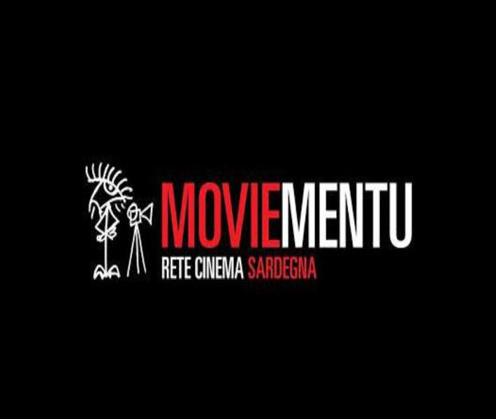 CINEMA, Assemblea Moviementu-Rete Cinema sui finanziamenti regionali. Stasera, alle 18,30, nella Cineteca Sarda