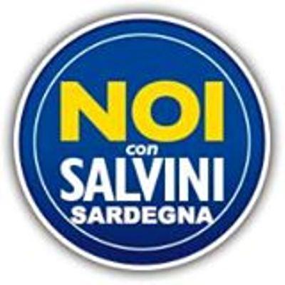 """POLITICA, Volpi (Lega): """"In Sardegna nessun responsabile di Noi con Salvini"""". Collaborazione con Movimento sociale sardo, sostegno da Marcello Orrù e Guido Sarritzu"""