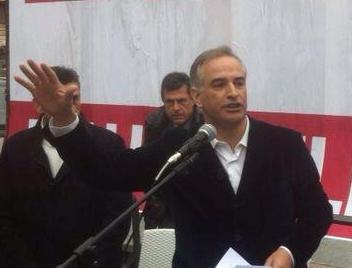 """POLITICA, Pili """"testa di ponte"""" in Sardegna del progetto unitario Salvini-Meloni. E' l'ipotesi lanciata dal """"Fatto quotidiano"""""""