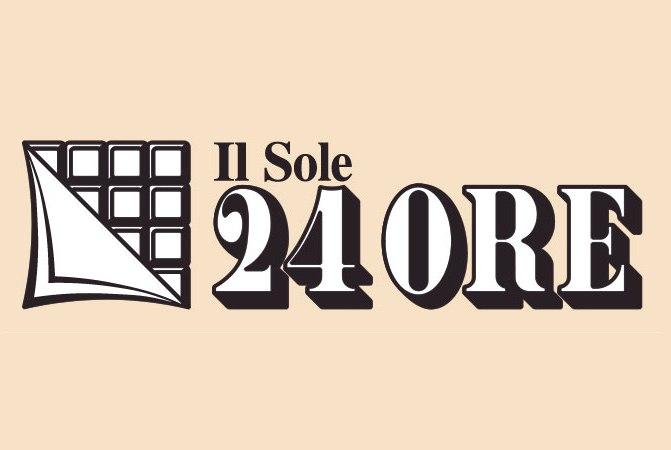 REGIONE, Il Sole 24ore fa dare i 'numeri' a Giunta ed opposizione Tabella dei tagli modificata: alla Sardegna meno 97 milioni