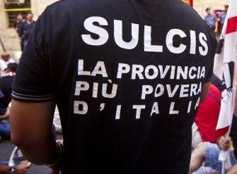 """SULCIS, Cisl: """"Un lungo silenzio sul Piano Sulcis"""". Chiesto un incontro al Ministero dello Sviluppo economico"""