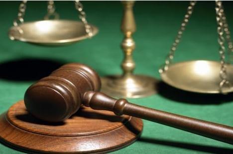 HYDROCONTROL, Corte dei Conti condanna Soru, Mannoni e Dettori per danno all'erario. L'ex Governatore dovrà pagare 337mila euro
