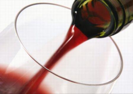 AGRICOLTURA, Copagri contro truffe ai danni dei prodotti agroalimentari sardi. Il caso del Cannonau prodotto in Veneto e spacciato per sardo