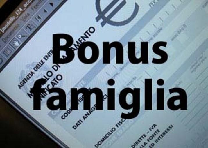 """REGIONE, Ass. Famiglie Numerose: """"Nonostante rassicurazioni sul bonus, la Finanziaria stabilisce taglio da 3 milioni a 570.000 euro"""""""