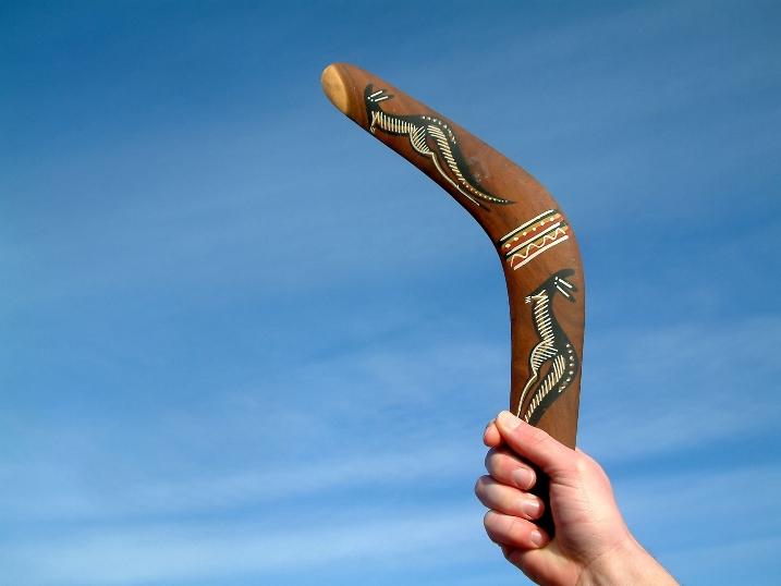 ARSENICO, La Commissione boomerang sulla sanità non s'ha da fare