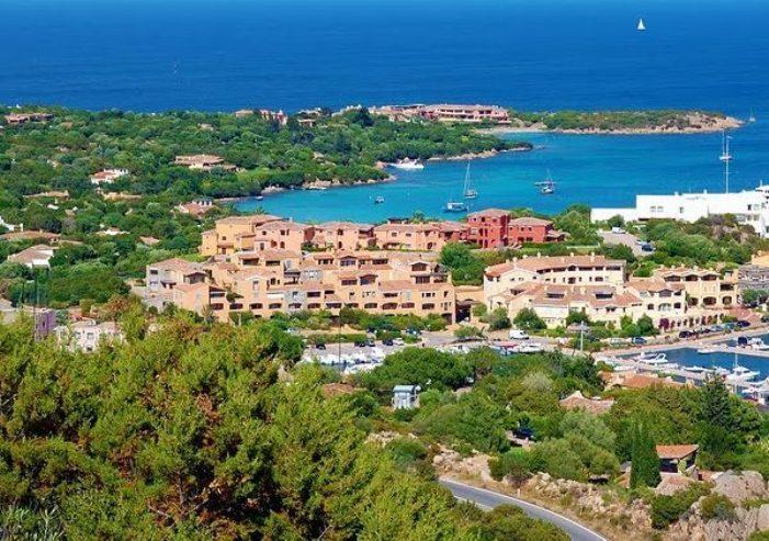COSTA SMERALDA, Sardegna Resort propone due nuovi alberghi per il turismo congressuale