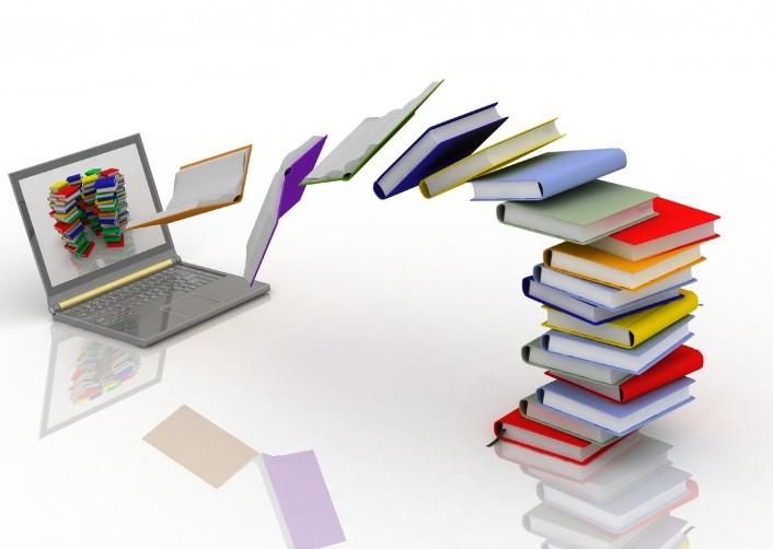 """EDITORIA, Insediato il primo tavolo tecnico per la nuova legge sull'editoria. Assessore Firino: """"Serve un provvedimento innovativo"""""""