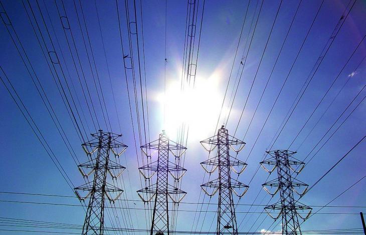 """ENERGIA, Truzzu (FdI): """"Assessore Piras continua a prendere (e perdere) tempo. Oltre un anno per portare Piano energetico in Consiglio"""""""