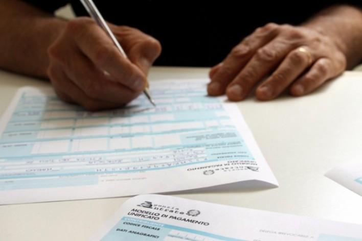 """REGIONE, Arbau (Sv): """"Split payment per pagamento Iva va annullato"""". Confartigianato chiede intervento dei Parlamentari sardi e promuove petizione on line"""