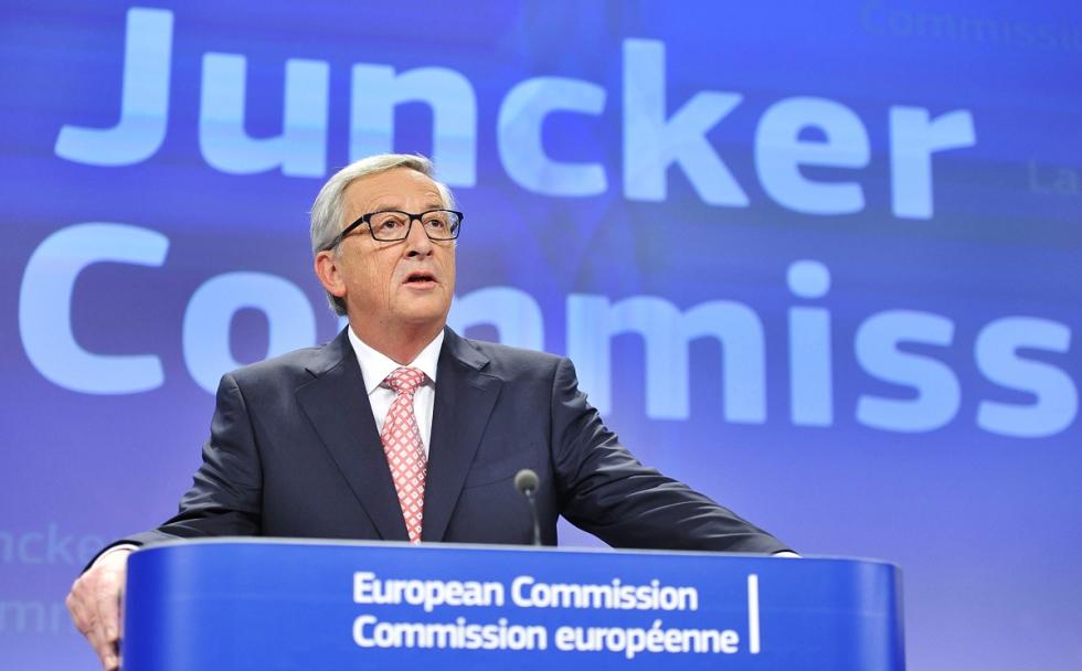 """REGIONE, Locci (FI): """"Sardegna esclusa dai progetti infrastrutturali finanziabili col Piano Juncker. Renzi si dimentica dell'Isola, complice la Giunta"""""""