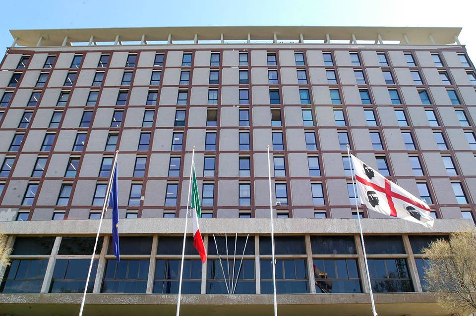 COOPERAZIONE, Gemellaggio economico e solidale tra la Sardegna e il Senegal