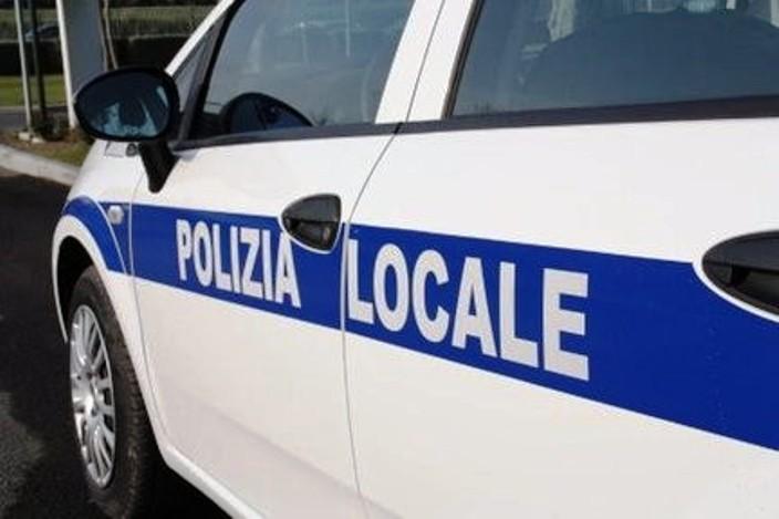 """REGIONE, Insediato Comitato per Polizia locale. Assessore Erriu: """"Collaborazione con Osservatorio per riordino enti locali"""""""