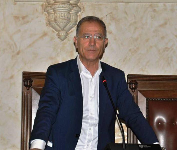 """REGIONE, Rubiu (Udc): """"Stop al nuovo Isee dal Tar Lazio, la Sardegna si adegui. Una boccata d'ossigeno per disabili e anziani"""""""