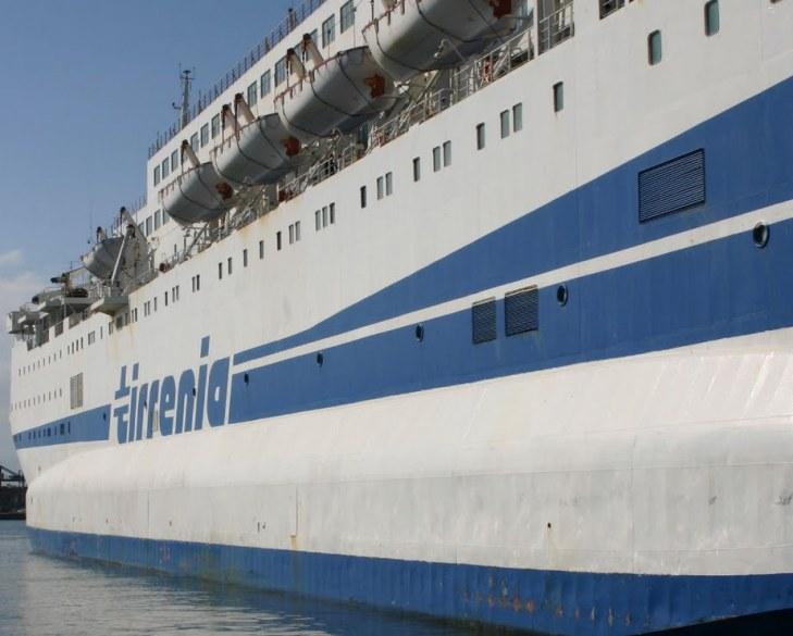 """TRASPORTI, Cappellacci (FI): """"Sulla continuità marittima,la Giunta regionale non vuole fare nulla"""""""