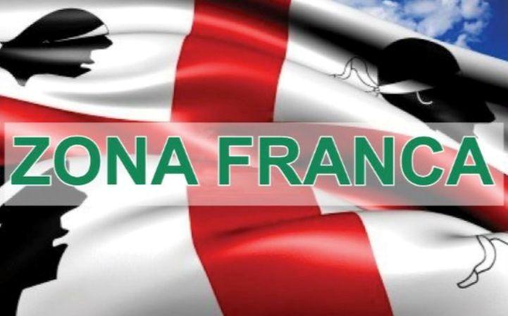 Sardegna zona franca: da tasse o da scorie? (Romano Satolli – Unione Consumatori)
