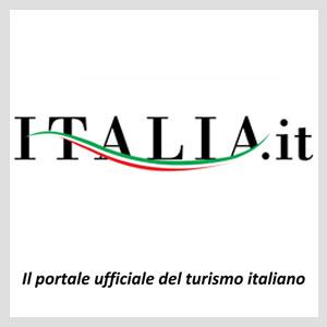 """TURISMO, Crisponi (Riformatori): Non solo """"Verybello"""" maltratta la Sardegna. Nel ministeriale """"Italia.it"""", viene citata come regione da visitare per gli outlet village"""""""
