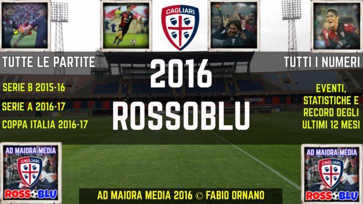 2016-rossoblu-2