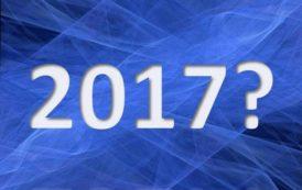 TIGELLIO, Quale 2017 sarà per la politica in Sardegna?