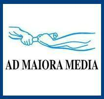 "TECNOLOGIA, Startup sarda ""Marinanow"" ammessa al Web Summit di Dublino"