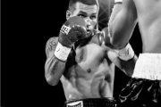 PUGILATO, Luciano Abis torna sul ring: domenica 12 giugno a Quartu contro l'ungherese Takacs