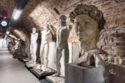 Autonomia sarda come strumento di produzione culturale (Domenico Di Caterino)