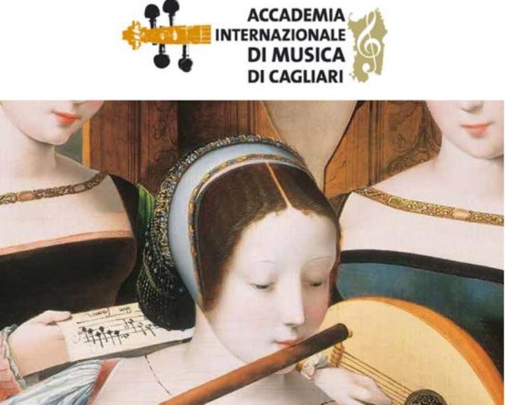 CAGLIARI, XV edizione dell'Accademia internazionale di Musica con grandi maestri e centinaia di studenti