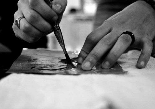 """SASSARI, Gli studenti dell'Accademia di Belle Arti """"Sironi"""" realizzano scene e costumi per """"L'Arca di Noè"""""""