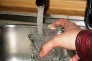 ABBANOA, Chiesta una Commissione di inchiesta sulla gestione dell'acqua