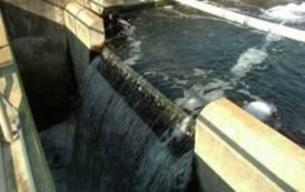 AMBIENTE, Acque reflue: modificata la direttiva sul riutilizzo. Maggiori risparmi sulla risorsa idrica