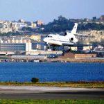 Elezioni 2018: lo sconto Alitalia per tornare a votare non è valido per i Sardi (Laura Pisano)